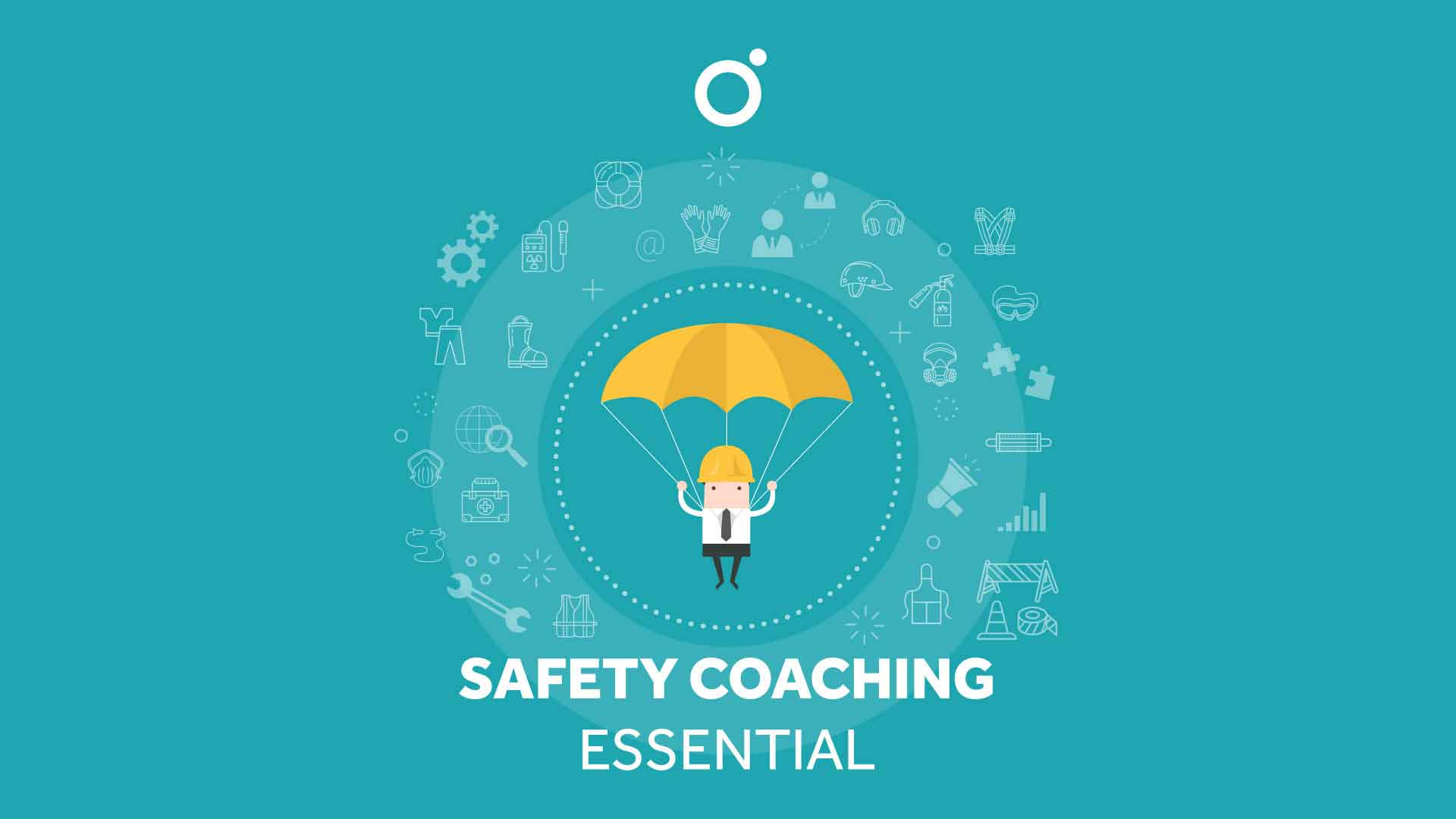 Safety Coaching - Video lezioni